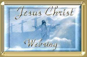 Jesus Christ Webring